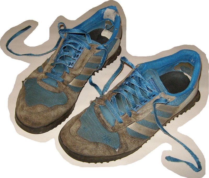 Schuhe Historische Schuhe Historische Adidas Adidas Schuhe