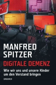 spitze-demenz