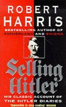 selling-hi