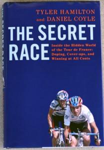 secret_race