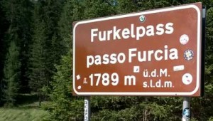 furkelpass